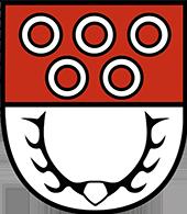 Wiesbaum