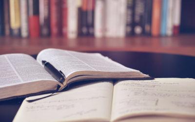 Katholisch öffentliche Bücherei